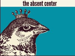 Image for The Absent Center