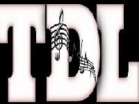 TDL Music