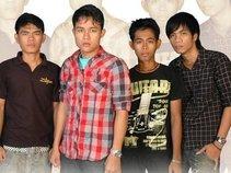 SvetLo Band