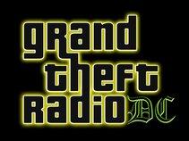 Grand Theft Radio DC