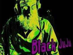 Image for Black JuJu