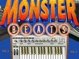 Ivan The Great/Monster Beats