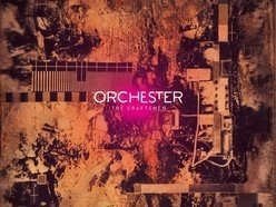 Image for Orchester