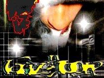 Louz Don
