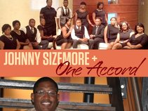 Johnny Sizemore and One Accord