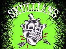 Skullians