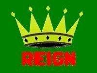 Image for DJ Reign