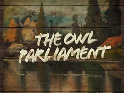 Image for The Owl Parliament