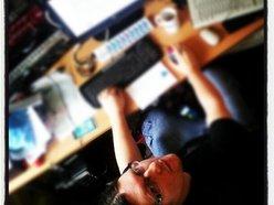 John Tyrell - Producer