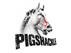 Image for pigshackle