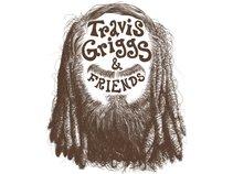 Travis Griggs & Friends