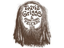 Image for Travis Griggs & Friends