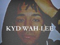 Kyd Wah-Lee