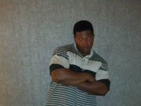Tha Blackman