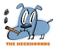1310675845 blue dog logo
