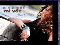 Jessica Marie Tous