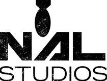Arsenal Studios