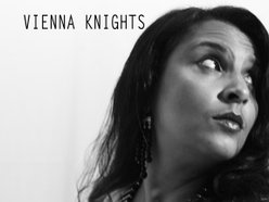 Image for Vienna Knights