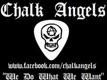 Chalk Angels