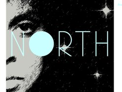 Image for Astrid North