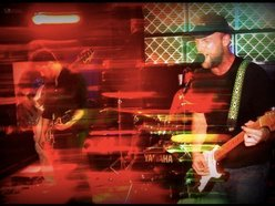 Image for Bill Dwyer Band