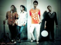 IGLOO Lombok