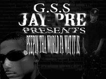 Jay-Pre
