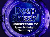 Deepshizzol