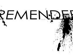 Image for Remender