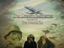The dream supreme