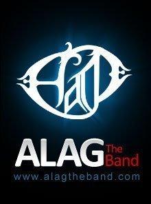 bedard alag the band mp3