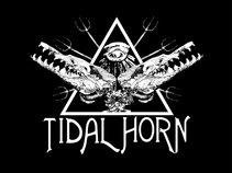 Tidal Horn