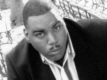 Mr. Luther Aramis McRae