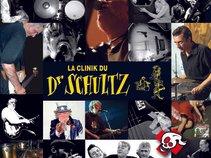 La Clinik du Dr Schultz