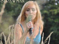 Sharon Mitchell Spierling (solo artist)