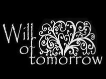 Will of Tomorrow