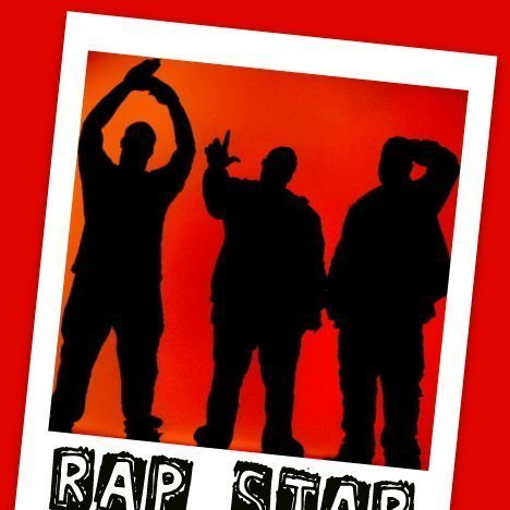 C Walk Crip Walk Dance Song By Rap Star Reverbnation