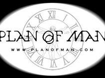 Plan Of Man