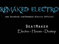 remaked electro