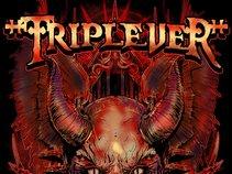 TRIPLEVER