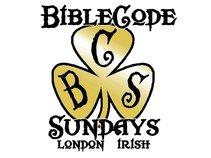 Biblecode Sundays