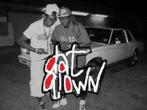 datQlown (Def Jam)