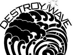 Image for Destroy Wave