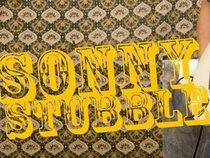 Sonny Stubble