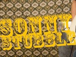 Image for Sonny Stubble