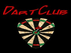 Image for Dart Club