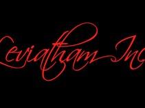 Leviatham Inc.