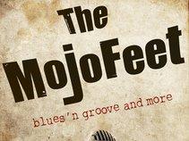 The MojoFeet