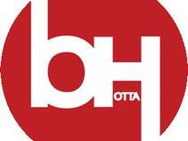 DJ B HOTTA