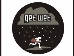Image for Get Wet